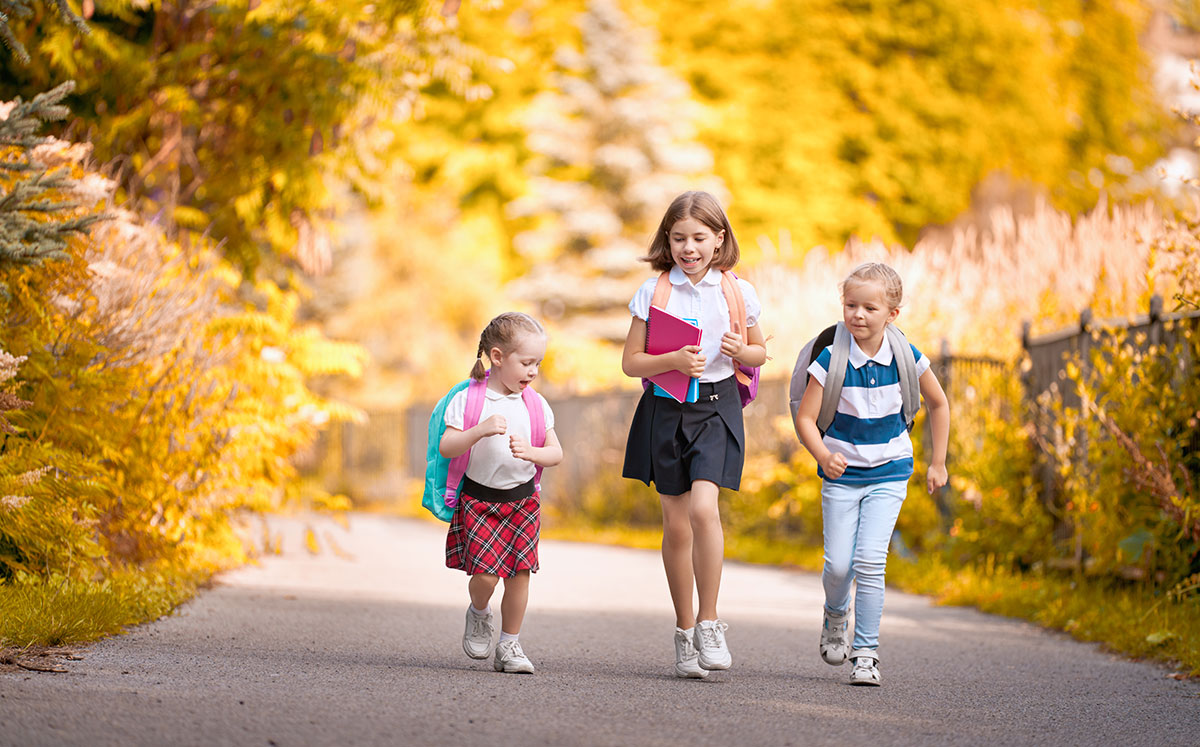 Moving to Miami Beach? Check out the best private elementary schools
