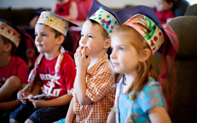 Moving to Miami Beach? Check out the best private Preschools
