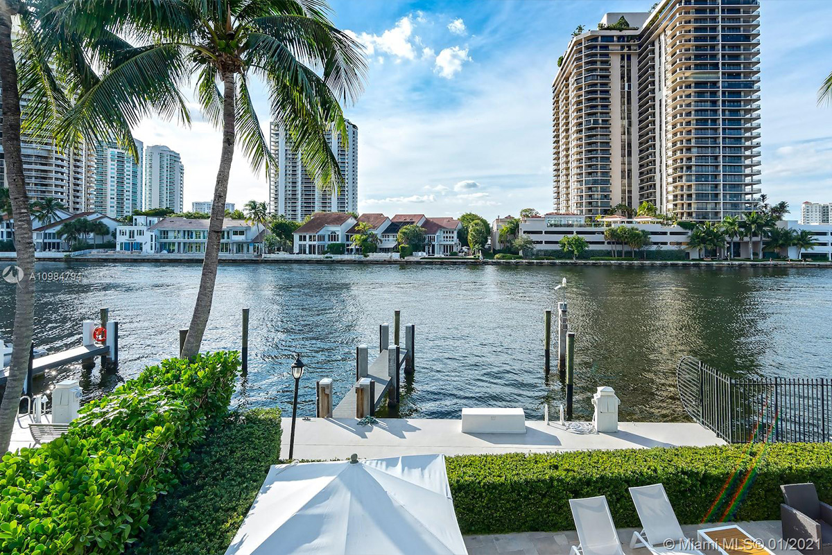 moving to sunny isles beach with kids